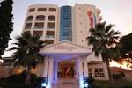 Отель Coastlight Hotel