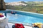 Villa Xaghra 4