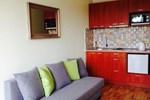 A Cozy Central Studio