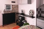 Апартаменты Apartment Piran 2