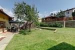 Гостевой дом Vila Strážan
