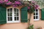 Апартаменты Les Lisieres de Saint Tropez