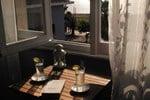Мини-отель Il Faro Bed and Breakfast