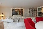 5* luxury apartment, Heart of Amsterdam