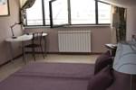 Апартаменты Rome Vacation Rental