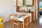 Apartment Rimini 20