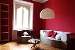 JM Milan Serviced Apartments