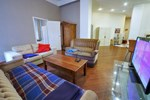 RentApart OldTown Apartments - Kalku street