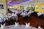 Отель DoubleTree by Hilton Grand Hotel Biscayne Bay
