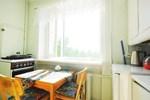 Kastani Apartment