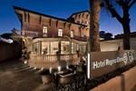 Отель Hotel Regina Elena 57 & Oro Bianco