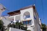 Апартаменты Drosakis Apartments