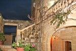 Апартаменты Holiday home Gharb 2