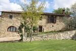 Апартаменты San Bartolomeo