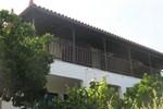 Гостевой дом Diomas Studios