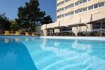 Отель Mercure Ile de Nantes