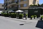 Отель Hotel Restaurant Schafli