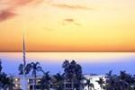 Отель The Cliffs Resort