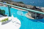 Отель Mogan Princess and Beach Club