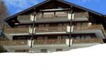 Apartment Zermatt 3