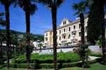 Отель Opatija Hotel
