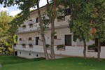 Апартаменты Apartment Sperlonga 4