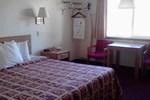 Отель Days Inn Taos