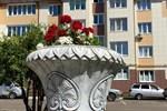 Апартаменты Вознесенская 48