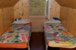 Хостел Hostel Dacha