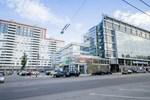 Апартаменты Сутки-Дом на улице Невзоровых