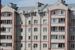 Апартаменты Григорово
