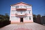 Гостевой дом Амиго
