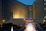 Hyatt Regency Indianapolis