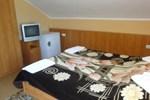 Гостиница Тамбов