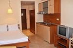 Апартаменты Apartments in Villa Park