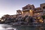 Отель La Residence Des Cascades Resort