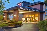Отель Silver Cloud Inn University