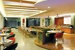 Отель Taj Chandigarh