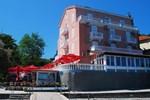 Отель Hotel Fiesa