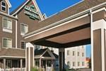 Отель Country Inn & Suites By Carlson, Norman, OK