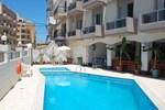 Апартаменты Solair Holidays Complex (Apartment)