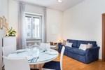 Apartment Settala
