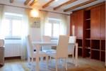 Temporary House - Milan San Babila