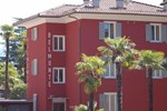 Мини-отель Pensione Belmonte