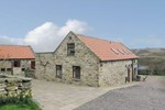 Отель The Old Barn