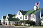 Country Inn & Suites By Carlson Richmond-I-95 South