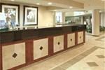 Отель Holiday Inn NORMAN