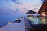 Отель Taj Exotica Resort & Spa