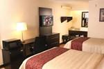 Отель Red Roof Inn & Suites Columbus West