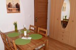 Гостевой дом Penzion Vila Edith Valtice